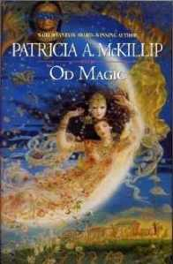 mckillip-od_magic